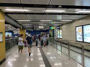 Sung Wong Toi concourse 13-06-2021(11)