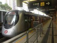 006 Ma On Shan Line 12-06-2016