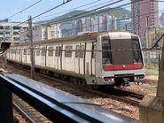 A147-A144(014) MTR Island Line 13-04-2020