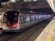 D018-D016(369) MTR East Rail Line 30-04-2021(1)