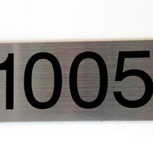 Inside LRV New 1005-2.JPG