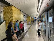 Sung Wong Toi platform 13-06-2021(2)