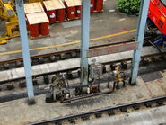 100222-Hung Hom Freight 09