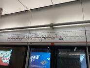 Kai Tak platform route map 27-06-2021(1)