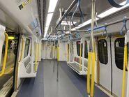 R Train Normal Class compartment 08-03-2021(2)