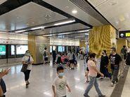 Sung Wong Toi platform 13-06-2021(8)