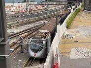 057 MTR Tuen Ma Line 29-06-2021