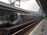 SP1900 MTR Ma On Shan Line 06-05-2017(3)
