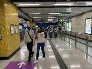 Sung Wong Toi concourse 13-06-2021(10)