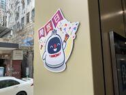 Tuen Ma Line open logo 13-06-2021(1)