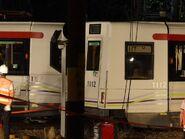 1112 accident PX4962 02