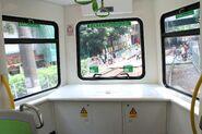 Inside LRV New 1005-4