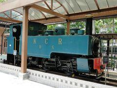 RM loco stk 1.JPG