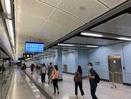 To Kwa Wan platform 2 12-06-2021(6)