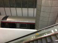 Kowloon see MTR Gallary 1