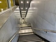 Sung Wong Toi Exit B2 staircase 13-06-2021(1)