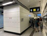 To Kwa Wan platform 1 12-06-2021(5)