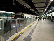 068 MTR Tsuen Wan Line