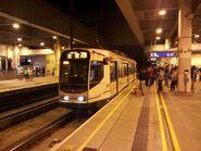 1032(174) MTR Light Rail 751
