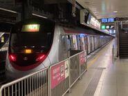 D422-D421(003) MTR West Rail Line 30-03-2021