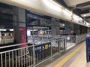 Hung Hom old platform bridge 20-06-2021(1)