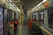 LRVPh3 Inside