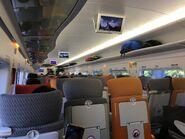 MTR XRL compartment 5