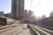 SIL Ap Lei Chau Bridge-1