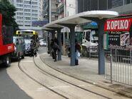 Tram Stop 106-2