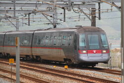 100404 TCL 01.JPG