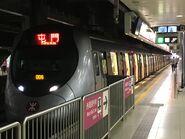 D350-D349(006) West Rail Line 11-06-2018