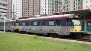 LRV 1043 NIS -550