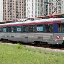 LRV 1043 NIS -550 .JPG