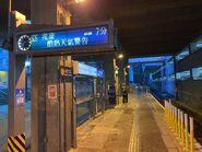 Shan King North platform 27-07-2021(2)