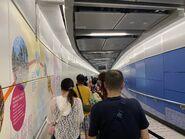 Sung Wong Toi corridor 13-06-2021(19)