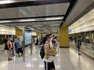 Sung Wong Toi platform 13-06-2021(9)