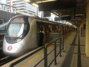 007 MTR Ma On Shan Line 12-06-2016(7)