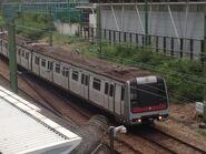 041 Tsuen Wan Line 20-08-2016