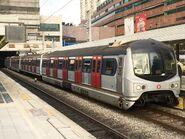 E80(028) East Rail Line 25-01-2018