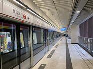Hin Keng platform 3 14-02-2020