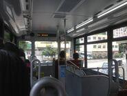 Hong Kong Tramways 88 comparmtnet 08-06-2016(5)