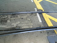 Tram Motor Point 3