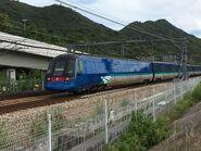A Train Airport Express 15-07-2017 3