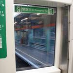 LRV 1116 EMC exit.JPG