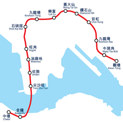MTR Modified Initial Syatem map.png