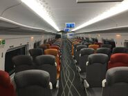 MTR XRL compartment 30-05-2019