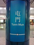 Tum new name