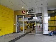 YAT Exit B2