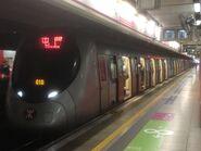 D356(010) West Rail Line 19-03-2017