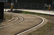 LRT East of 060-3